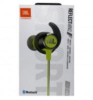 JBL REFLECT MINI 2 Bluetooth Kopfhörer in Grün