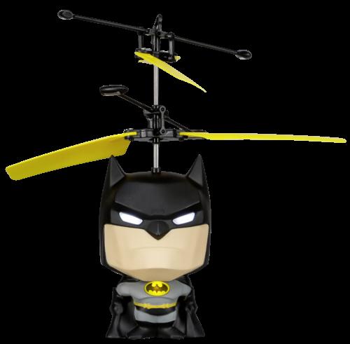 PROPEL Hover Heros Batman