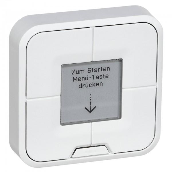 AVM Fritz! Dect 440 Heizungssteuerung/Thermostat