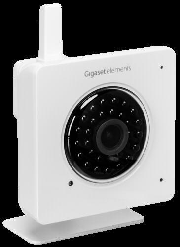 Gigaset elements camera
