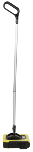 Kärcher KB 5 Akku-Besen
