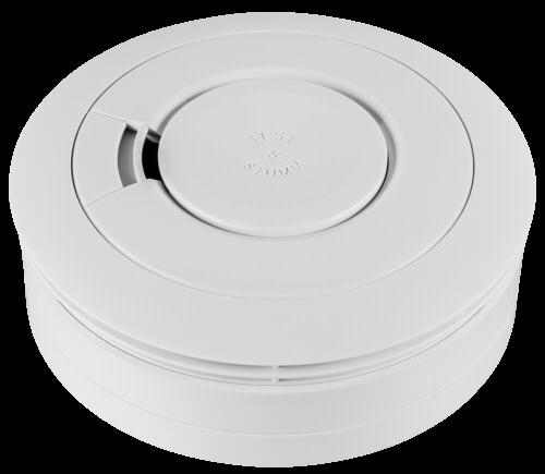 Ei Electronics Ei605-D Alkali Rauchwarnmelder
