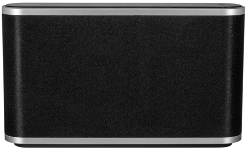 Panasonic SC-ALL9EG-K schwarz