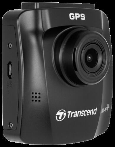 Transcend DrivePro 230 Onboard Kamera inkl. 16GB microSDHC MLC