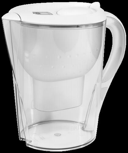 Brita Marella XL weiß 3,5 L