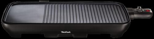 Tefal TG 3918 Malaga Grill Compact