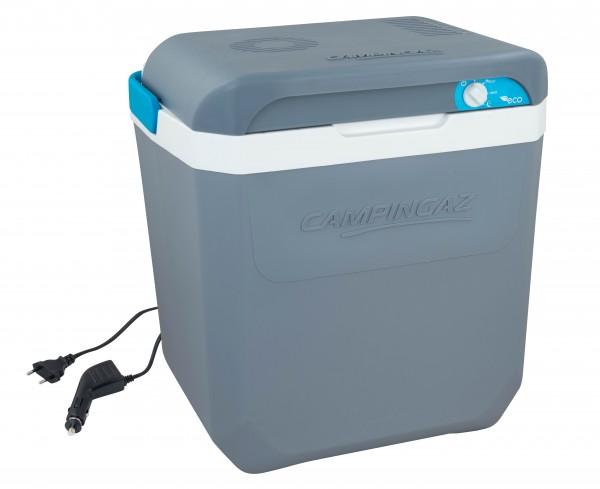 Campingaz Powerbox® Plus 28L 12/230V