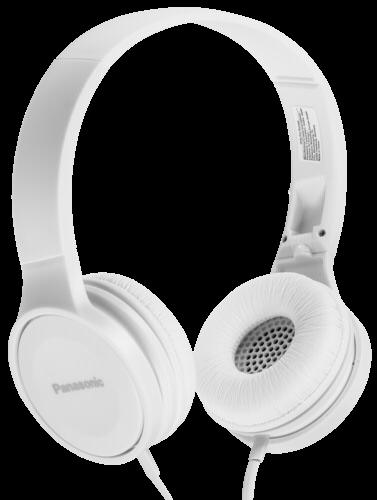 Panasonic RP-HF100ME-W weiß