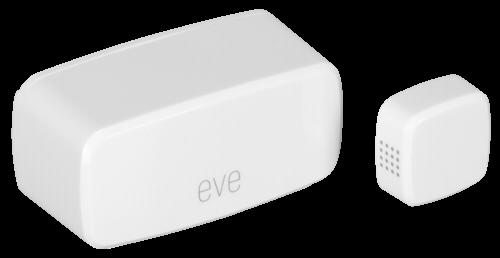Elgato Eve Door & Window Sensor für Tür & Fenster