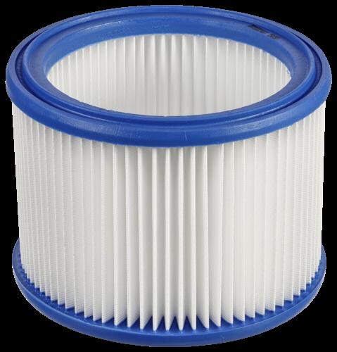 Nilfisk Filterelement für Attix / Aero