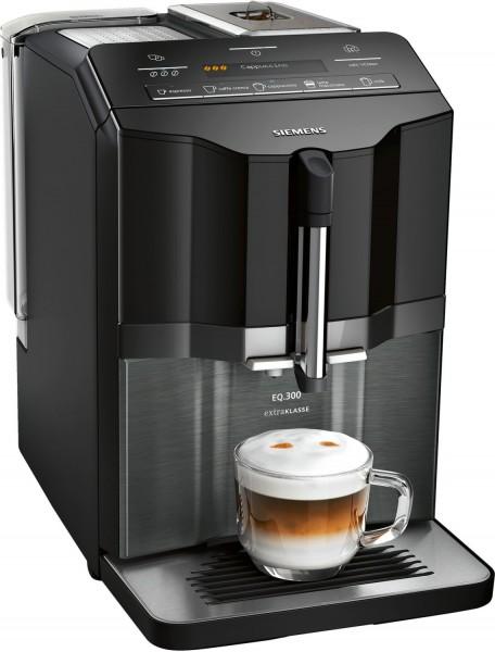Siemens EQ.300 extraklasse TI355F09DE