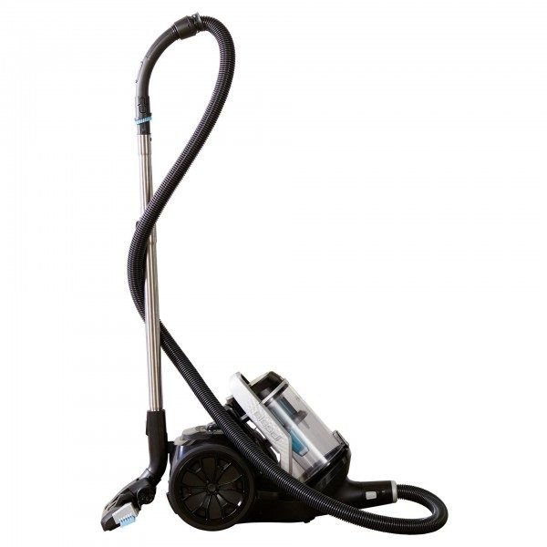 BISSELL SmartClean 720W Vacuum Staubsauger