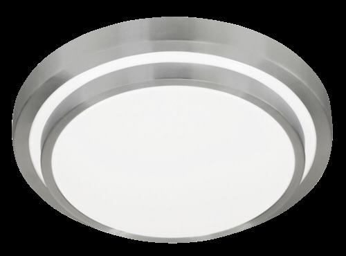 WOFI LED Deckenleuchte OSLO 15W fest 1100lm