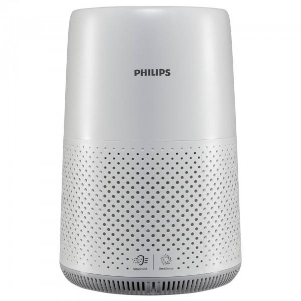 Philips AC 0819/10 Luftreiniger