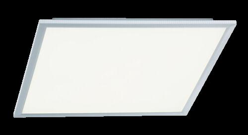WOFI LED Deckenleuchte LIV 64W fest 4630lm
