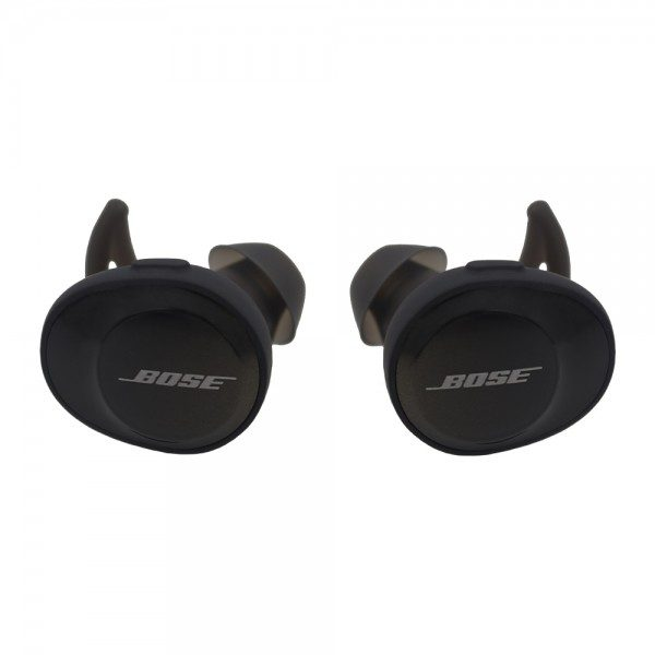 Bose Soundsport Free In-Ear