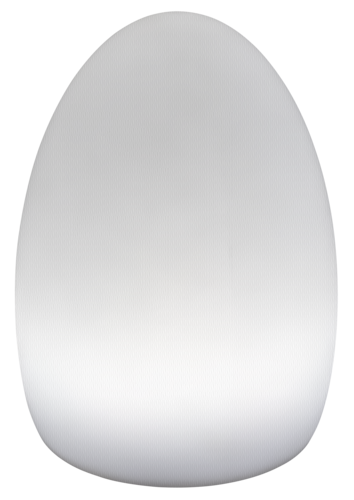 Elgato Avea Flare LED Dekoleuchte