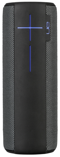 Ultimate Ears Megaboom Charcoal Black