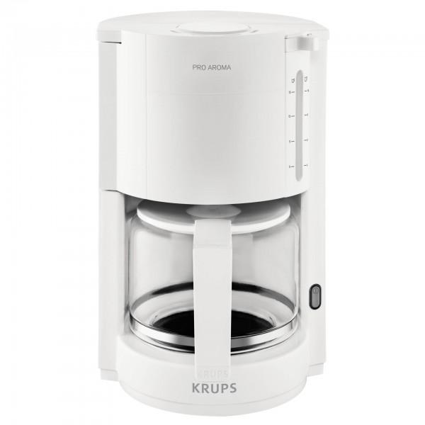 Krups F 309 01 ProAroma