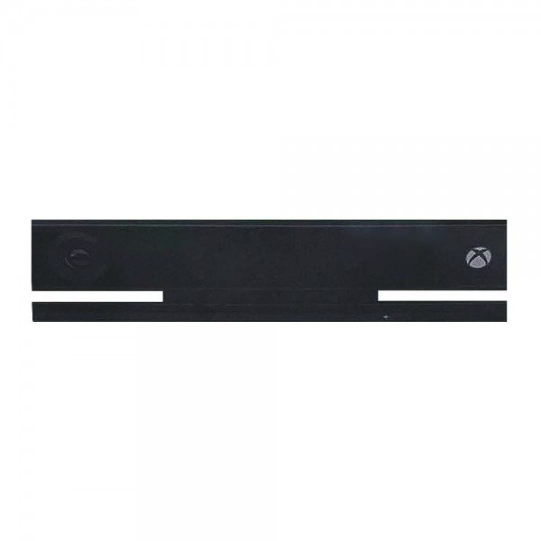 Microsoft Xbox One Kinect Sensor + Adapter PC + Netzadapter