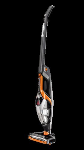 BISSELL MultiReach XL 18V Akku 2-in-1 Stiel & Handsauger