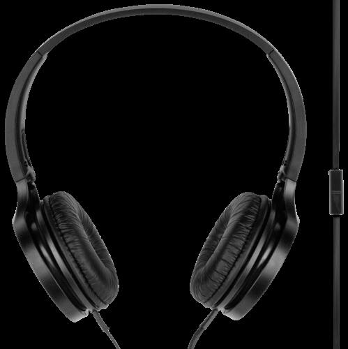 Panasonic RP-HF100ME-K schwarz