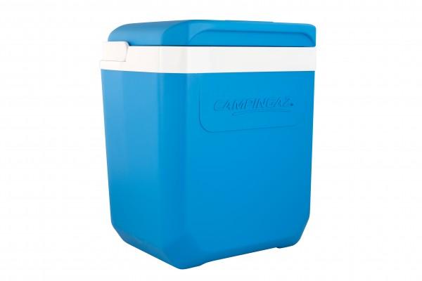 Campingaz Icetime® Plus 26L