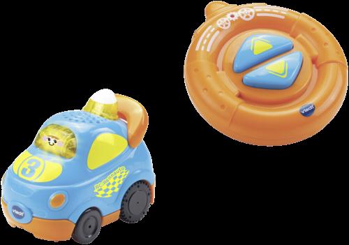 VTech Tut Tut Baby Flitzer RC Rennauto