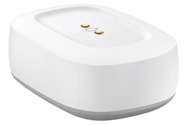 Aeotec Water Leak Sensor