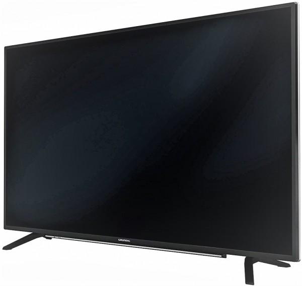 Grundig 32 GFW 6060 Fire TV weiß