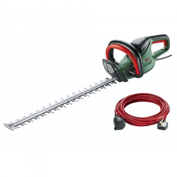 Bosch AdvancedHedgecut 70 Elektro-Heckenschere