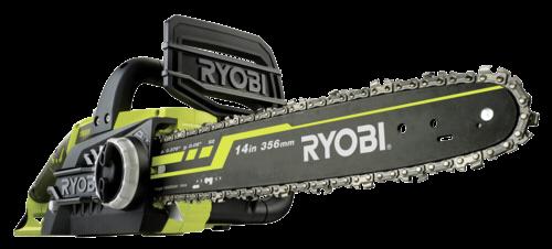 Ryobi RCS1935 Elektro-Kettensäge