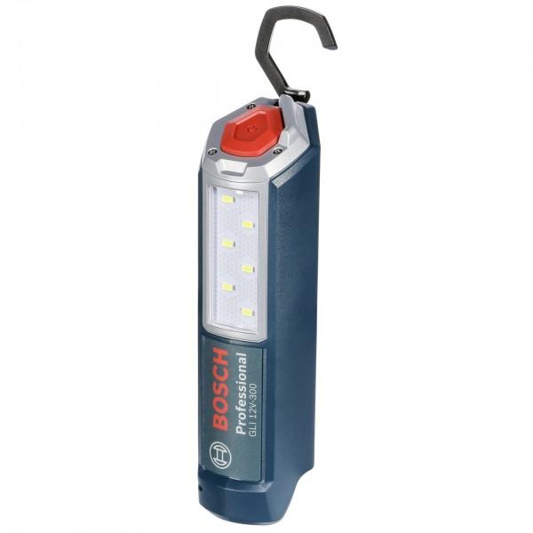 Bosch GLI 12V-300 (06014A1000) Lampe