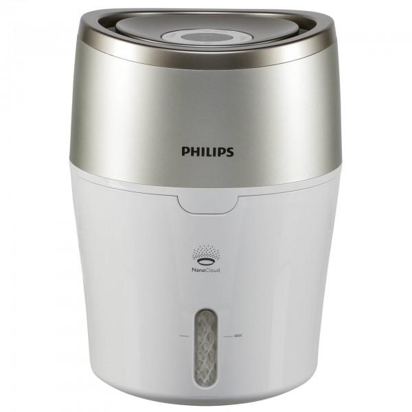 Philips HU 4803/01 Luftbefeuchter