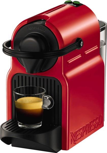 Krups Nespresso Inissia, XN 1005
