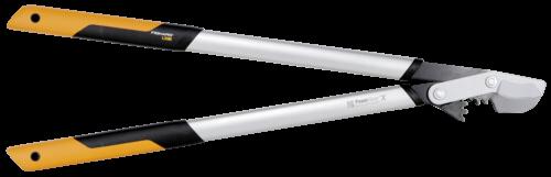 Fiskars PowerGear LX98-L Astschere