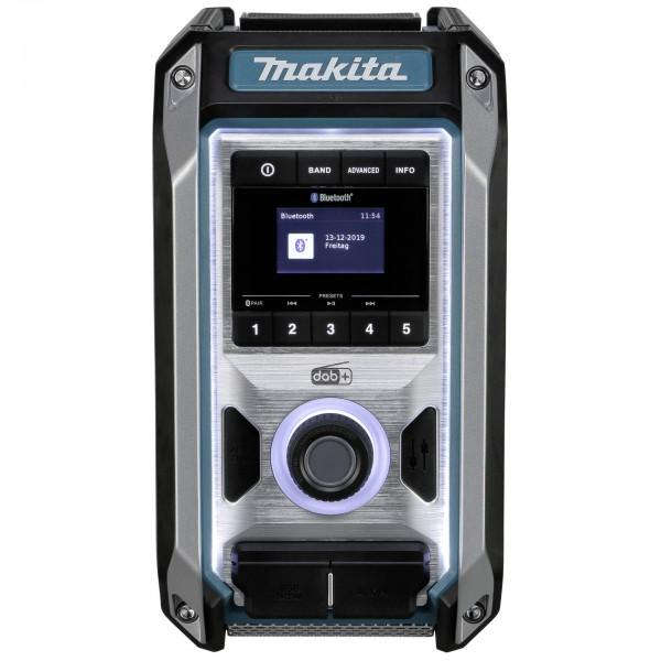 Makita Radio DMR115
