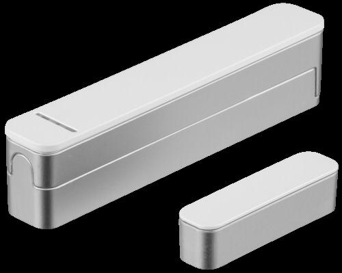 Bosch Smart Home Tür / Fensterkontakt