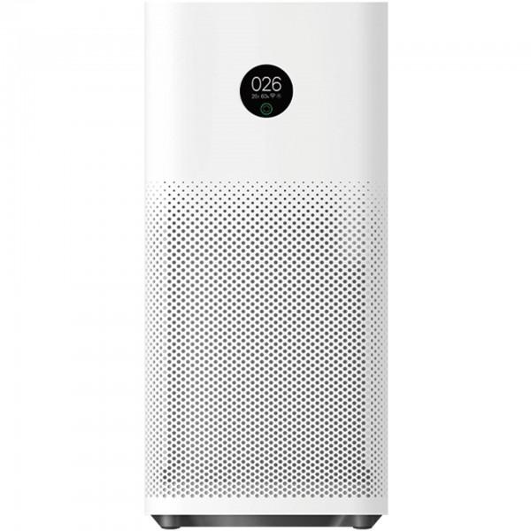 Xiaomi MI Air Purifier 3H Luftreiniger