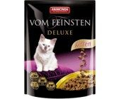 Animonda Cat Deluxe Kitten 250 g