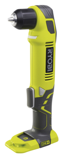 Ryobi RAD1801M ONE+ Akkuwinkelbohrschrauber