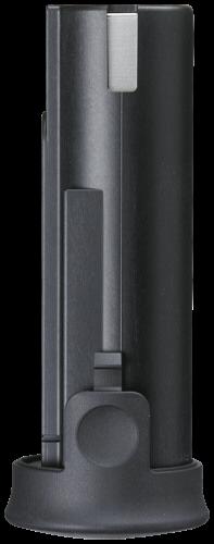 Panasonic EY 9221 B Akku 2,4 V/2,8 Ah Ni-MH