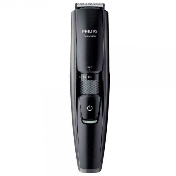 Philips BT5200/16