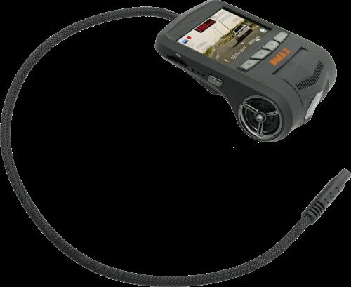 dmax dashcam obd mit fahrzeugdaten bertragung kamera. Black Bedroom Furniture Sets. Home Design Ideas