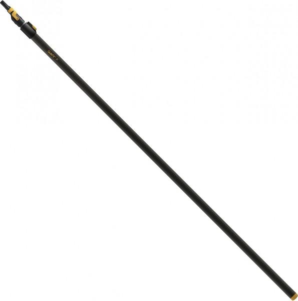 Fiskars Teleskop-Stiel L 220 - 400 cm