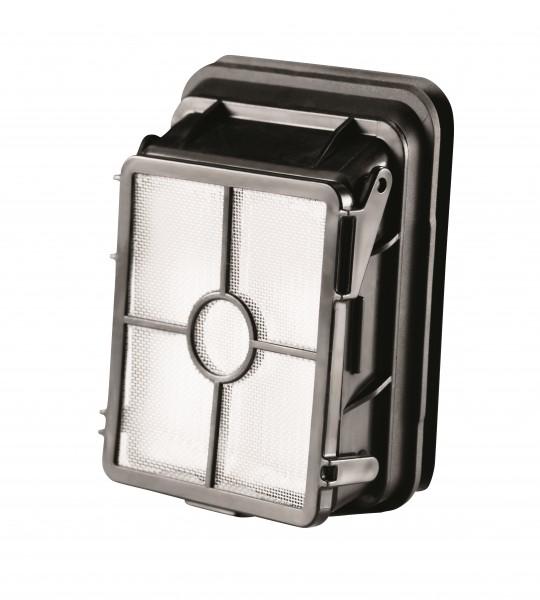 BISSELL Motor Filter CrossWave waschbar