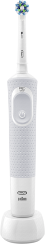 Braun Oral-B Vitality 100 white CrossAction