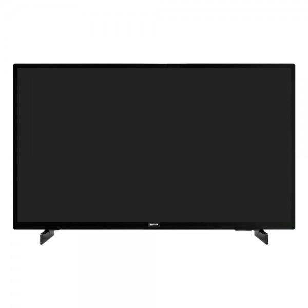 Philips PFS6805 LED TV 32PFS6805