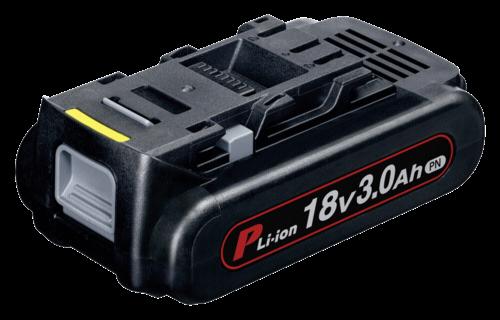 Panasonic EY 9L53 B Akku 18,0 V/3,0 Ah Li-Ion