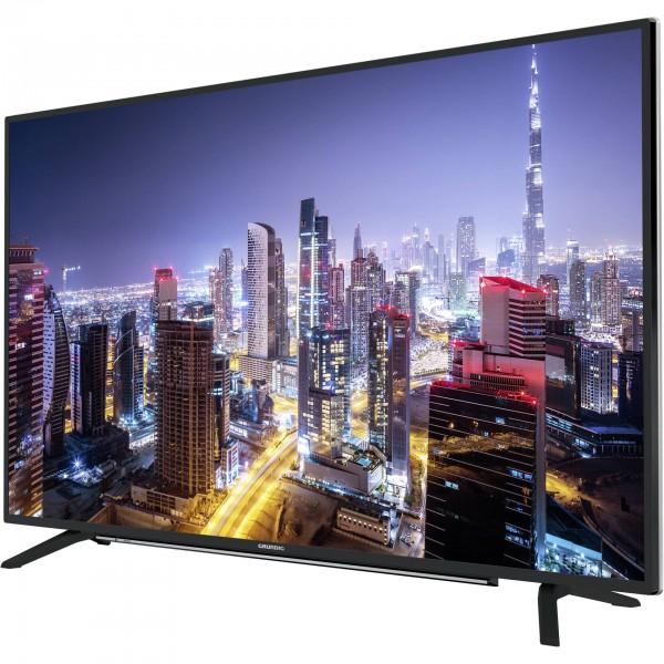 Grundig 32 GFB 6060 Fire TV schwarz